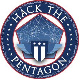 Hack the Pentagon
